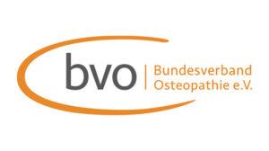 Bunderverband für Osteopathie
