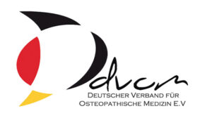 Deutscher Verband für osteopathische Medizin e.V